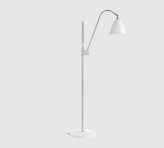 gubi-bl3-floor-lamp_02