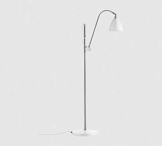 gubi-bl3-floor-lamp_03