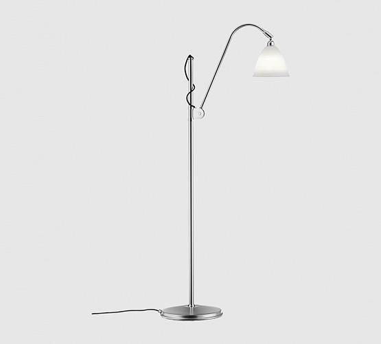 gubi-bl3-floor-lamp_04
