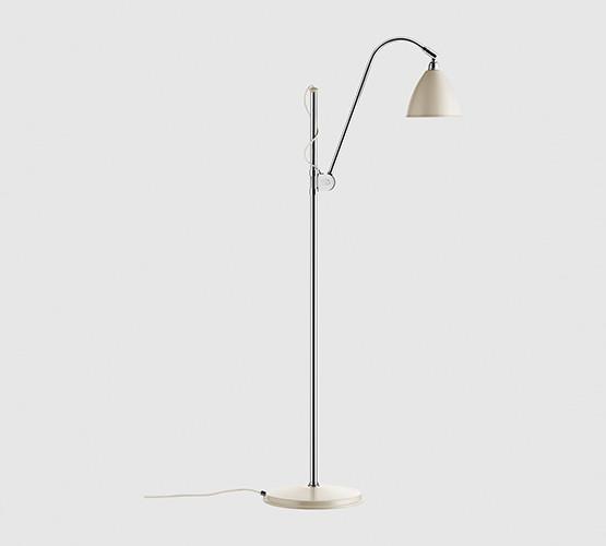gubi-bl3-floor-lamp_05