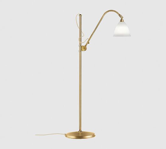 gubi-bl3-floor-lamp_06