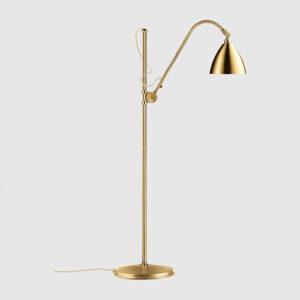 gubi-bl3-floor-lamp_f