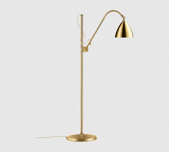 gubi-bl3-floor-lamp_f