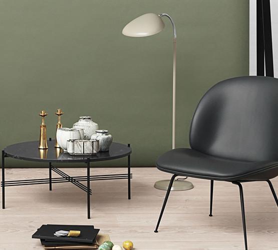 gubi-cobra-floor-lamp_02