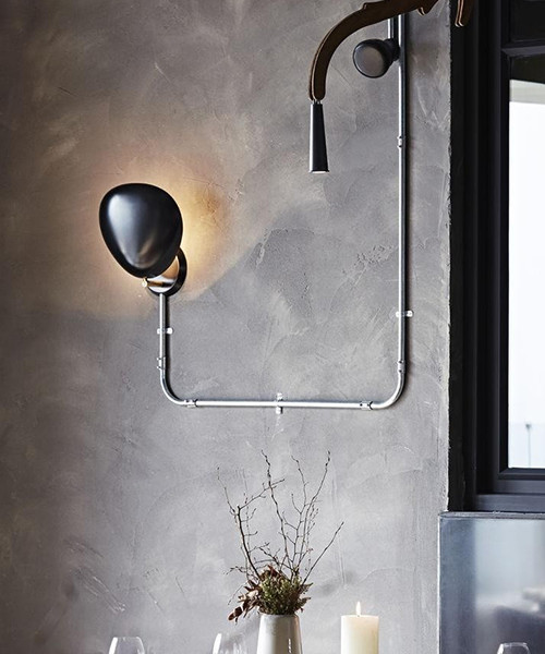 gubi-cobra-wall-light_04