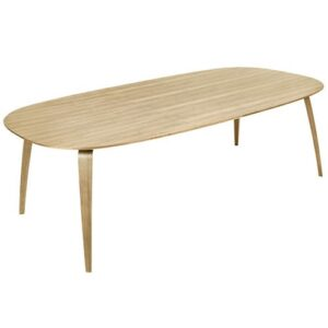 gubi-dining-table-ellipse_f