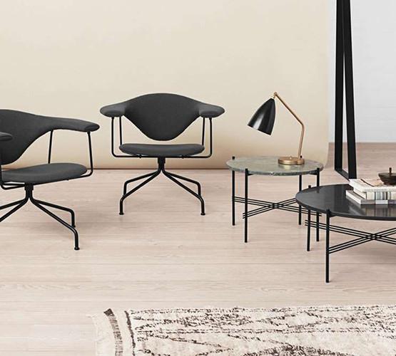 gubi-grashoppa-task-table-lamp_03