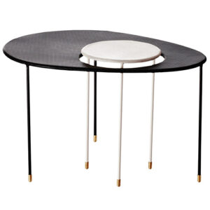 gubi-kangourou-side-table_f