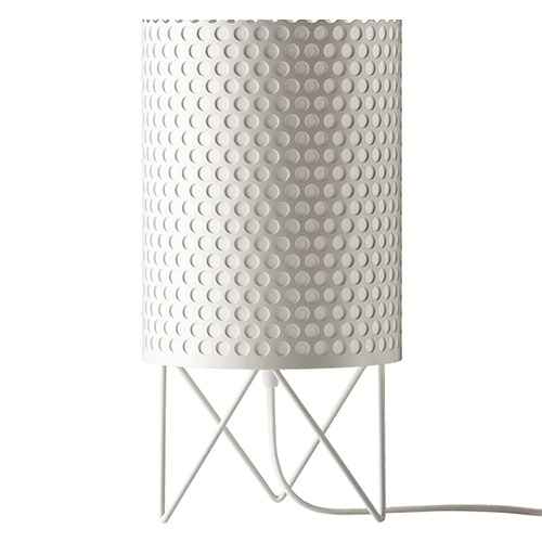 gubi-pedrera-abc-table-lamp_01