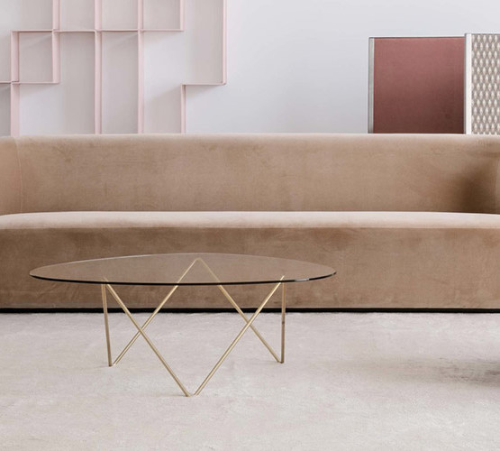 gubi-pedrera-coffee-table_04