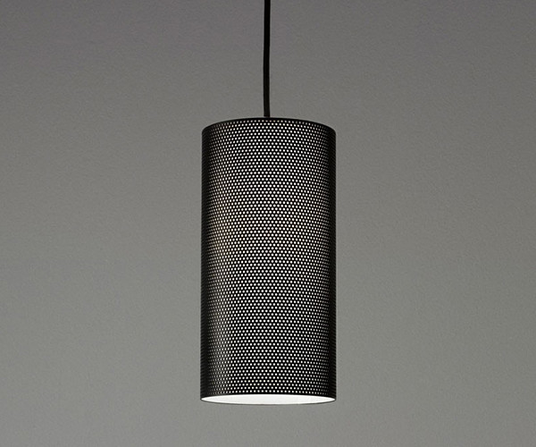 gubi-pedrera-h2o-pendant-lamp_02
