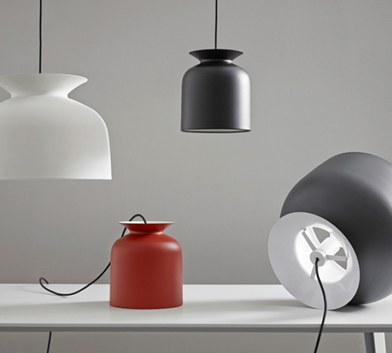 gubi-ronde-pendant-light_04
