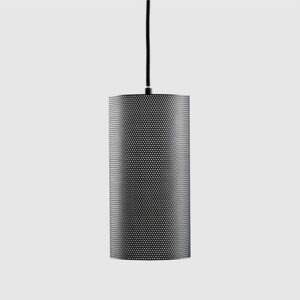 h20-pendant-light_f