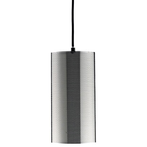 h2o-pendant-light_01