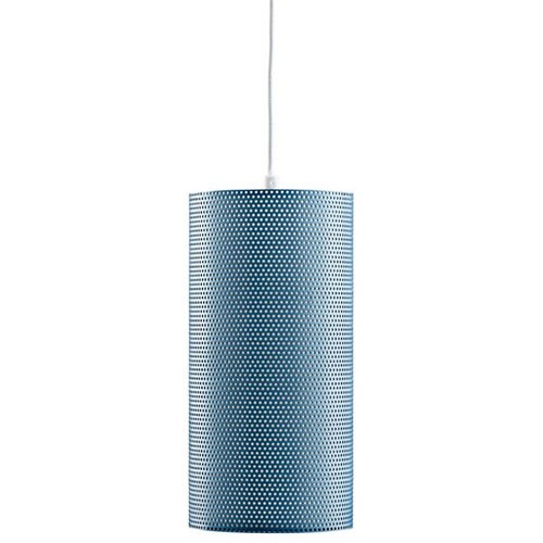 h2o-pendant-light_02
