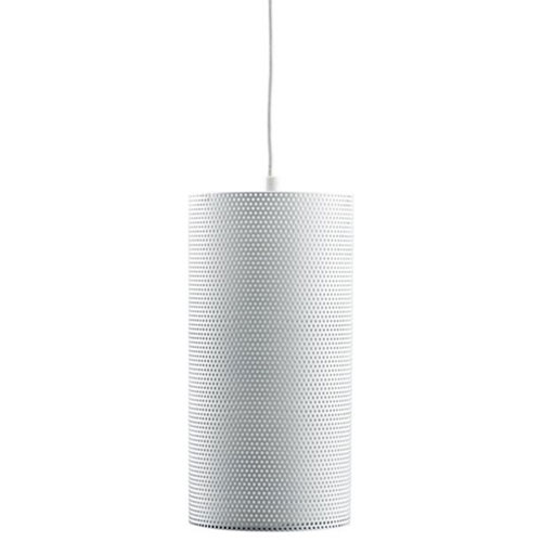 h2o-pendant-light_03