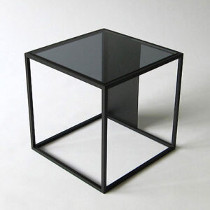 half-and-half-side-table_f