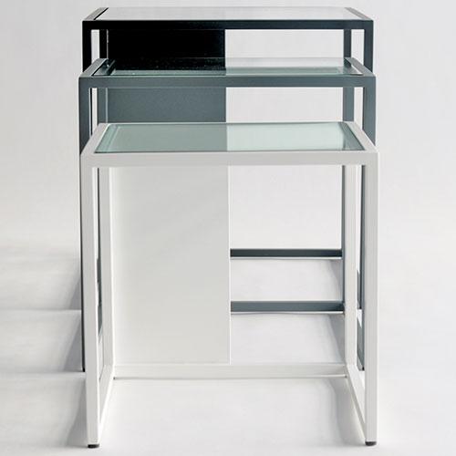 half-half-nesting-tables_01