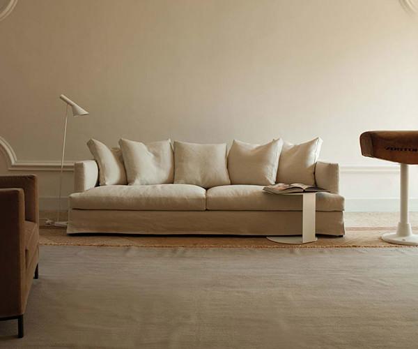 hampton-memory-sofa_02