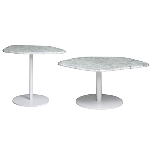 hana-shape-side-table_01