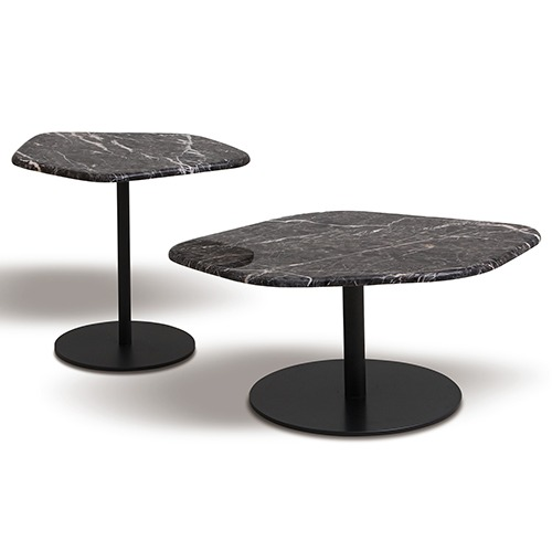 hana-shape-side-table_f