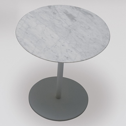 hana-side-table_01