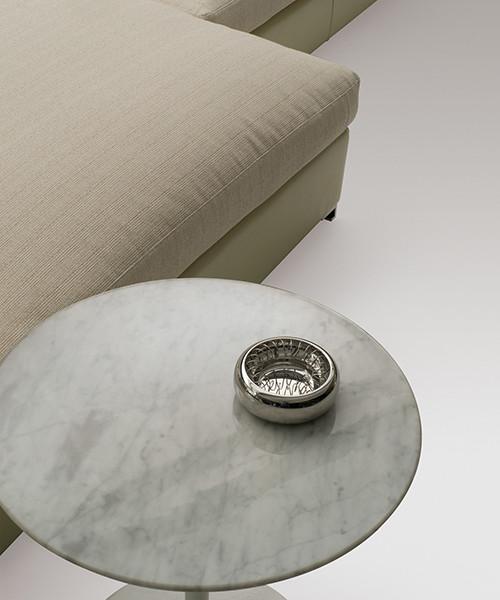hana-side-table_02