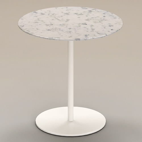 hana-side-table_f