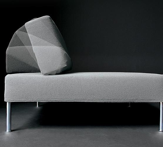 happyhour-sofa_04