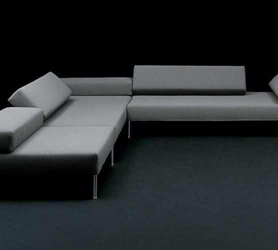 happyhour-sofa_05