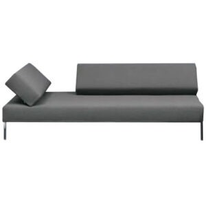 happyhour-sofa_f