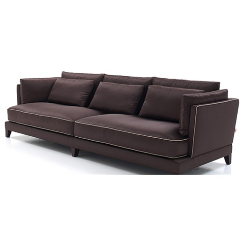 harbour-sofa_01
