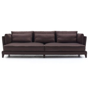 harbour-sofa_f