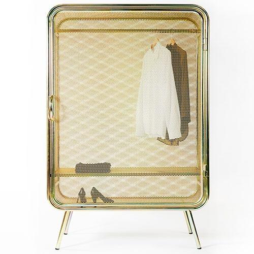 harold-cabinet_01