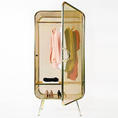 harold-cabinet_02