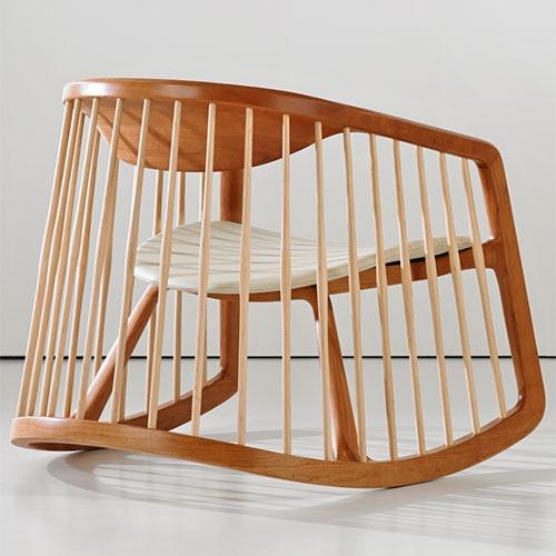 harper-lounge-chair_01