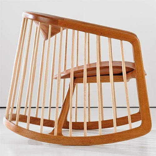 harper-lounge-chair_02