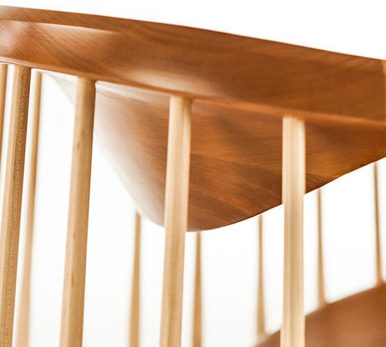 harper-lounge-chair_04