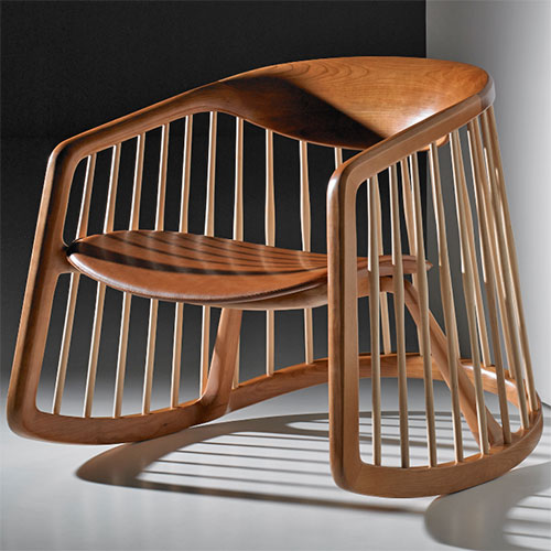 harper-lounge-chair_06