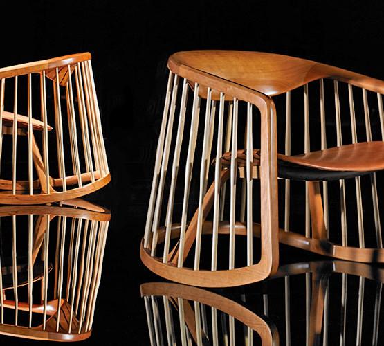 harper-lounge-chair_08