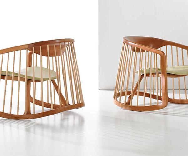harper-lounge-chair_09