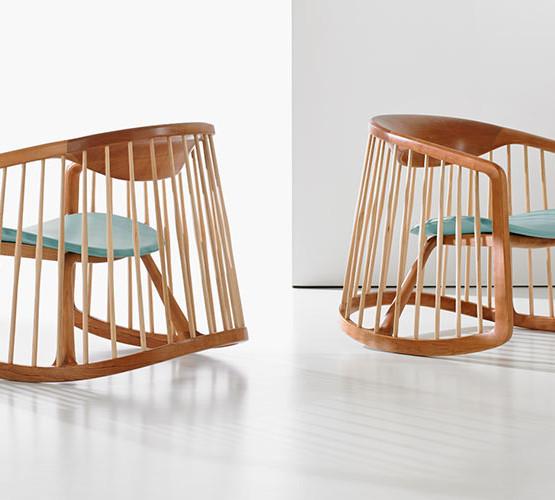 harper-lounge-chair_10