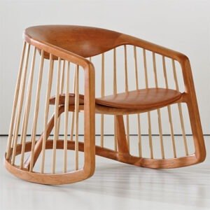 harper-lounge-chair_f