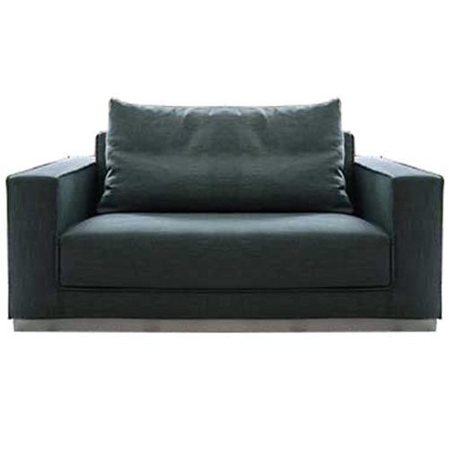 havana-sofa-bed_01