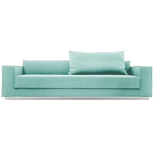 havana-sofa-bed_02