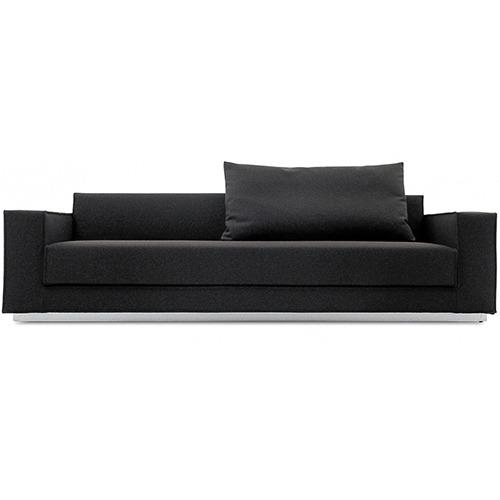 havana-sofa-bed_03