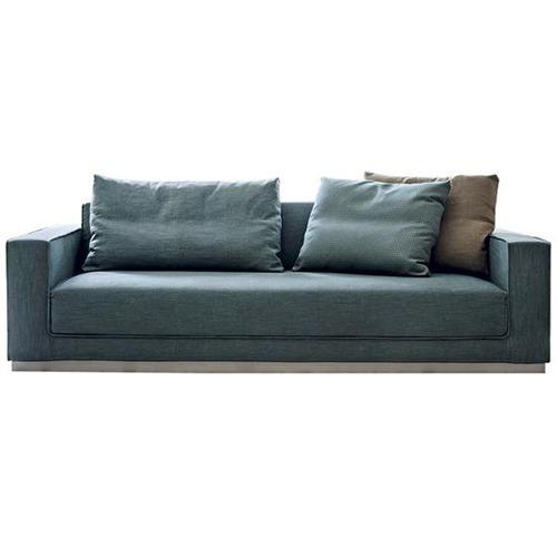 havana-sofa-bed_04