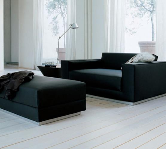 havana-sofa-bed_05