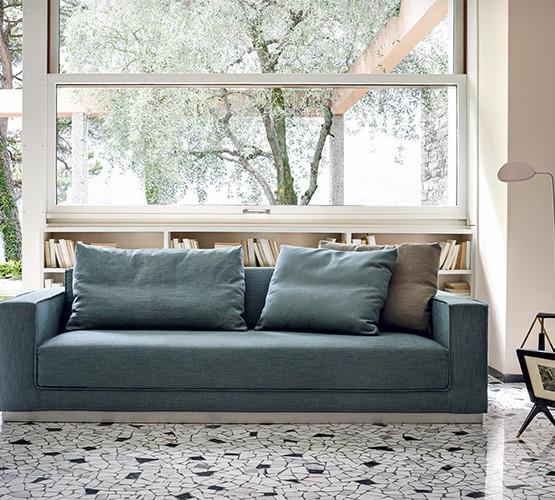 havana-sofa-bed_06
