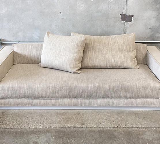 havana-sofa-bed_07